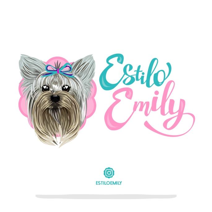 loguito-emily2