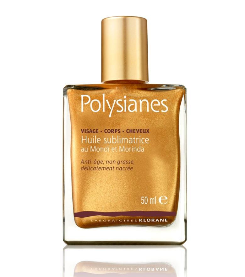 polyaneses002