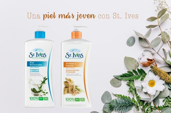 St.Ives-FotoBlog