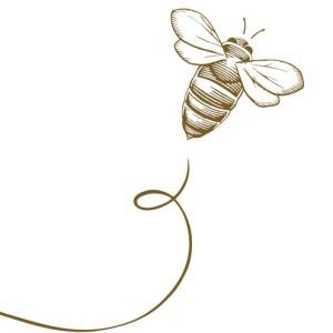 9U-bee-image-burts-bees-160713-de__large